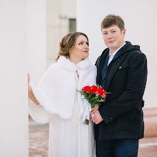 Wedding photographer Iren Panfilova (iirenphoto). Photo of 17.04.2017
