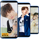 GOT7 YoungJae Wallpapers KPOP Fans HD New Download for PC Windows 10/8/7