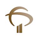 Bradesco Private icon