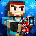 Pixel Gun 3D: Survival shooter & Battle Royale download