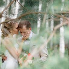 婚礼摄影师Emil Khabibullin(emkhabibullin)。11.08.2018的照片