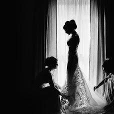 Wedding photographer Shane Watts (shanepwatts). Photo of 20.06.2018