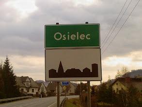 Photo: Po drodze do Zakopca był...