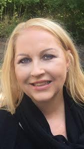 Ulrika Hallberg