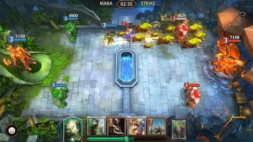Magic: ManaStrike 1.7.0 Screenshots 7
