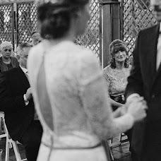 Wedding photographer Joaquín González (joaquinglez). Photo of 02.05.2018