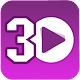 Download Romantic Video Status - 30 Seconds Romantic Videos For PC Windows and Mac