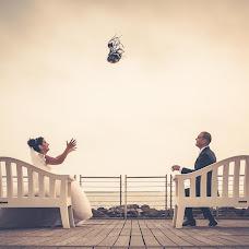 Wedding photographer Davide Atzei (atzei). Photo of 14.06.2015