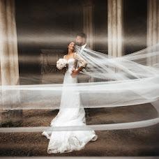 Wedding photographer Stefano Roscetti (StefanoRoscetti). Photo of 22.06.2018