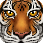 Ultimate Jungle Simulator 1.2 (Paid)