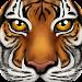Ultimate Jungle Simulator Icon
