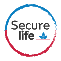 Tata AIA Life Secure Life icon