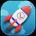 Lumix UI - Icon Pack icon