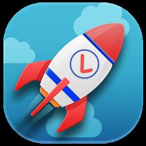 Lumix UI – Icon Pack v3.0 APK