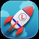 Lumix UI - Icon Pack