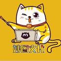 AR Animal Orchestra icon