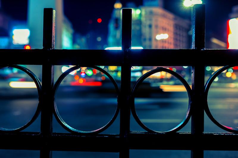 Luci della notte di mariateresatoledo