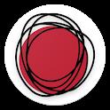 CampoBosco 2018 icon
