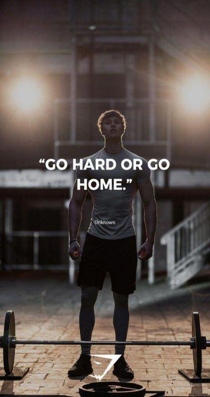 Gym Motivation Wallpapers And Quotes 1 11 01 B1 Apk Download Com Balconate Gymwallpaperandquotes Apk Free