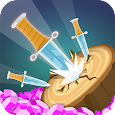 Knife Dash apk