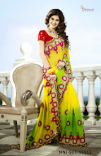 Photo: http://www.sringaar.com/product-details.aspx?id=MNJ-507-16513