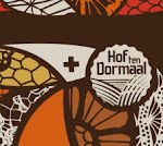 New Belgium Lips Of Faith Hof Ten Dormaal
