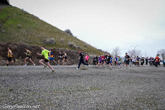 Photo: Find Your Greatness 5K Run/Walk Starting Line  Download: http://photos.garypaulson.net/p620009788/e56f649d8