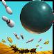 スピーディボウル (Speedy Bowl) - Androidアプリ