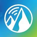 Pitney Bowes PM Summit-2017 icon