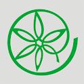 Podpoľanie icon
