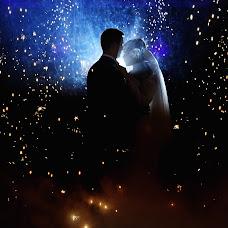 Jurufoto perkahwinan Kemran Shiraliev (kemran). Foto pada 25.07.2019