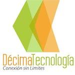 Decima Icon