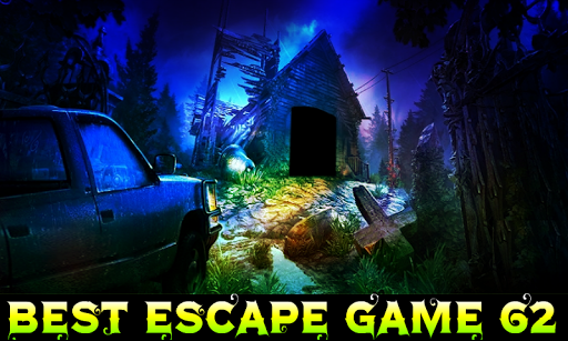 Best Escape Game 62