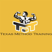Texas Method Training