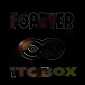 FOREVER ITC GHOST BOX