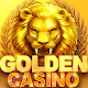 Golden Casino: Free Slot Machines & Casino Games Apk