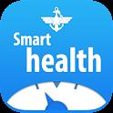 smart-health icon