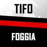 Tifo Foggia