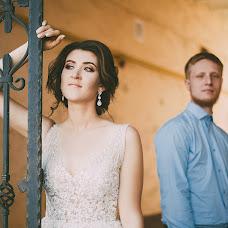 Wedding photographer Marya Poletaeva (poletaem). Photo of 02.08.2018