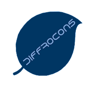 DiffroCons Weather Icon Pack