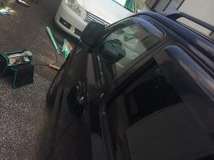 フーガ Y50のカスタム事例画像 斑さんの2020年08月05日01:21の投稿