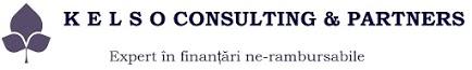 Consultanta fonduri europene nerambursabile