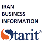 IRAN BUSINESS INFORMATION