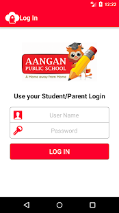 Aangan Public School - náhled