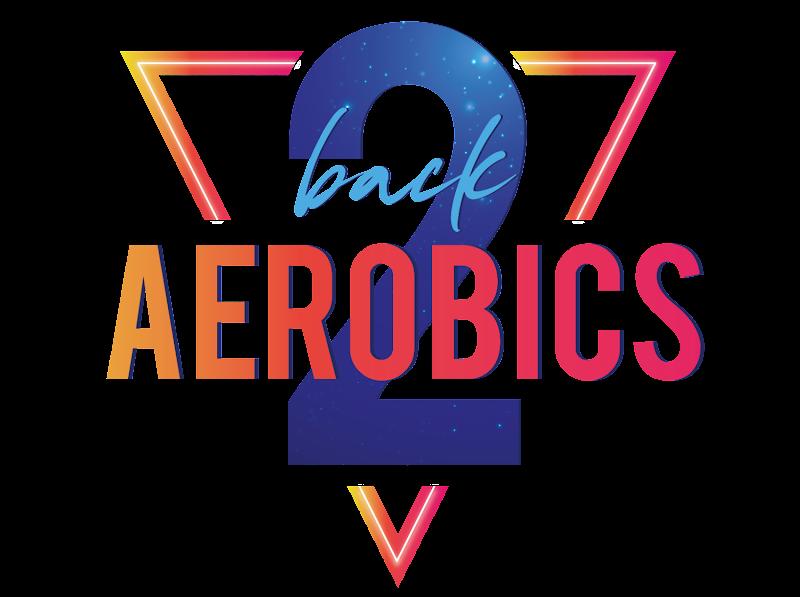 Back2Aerobics