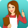 DietWiz: Meal Planner, Recipes & Keto Diet Tracker APK