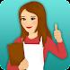 DietWiz: Meal Planner, Recipes & Keto Diet Tracker