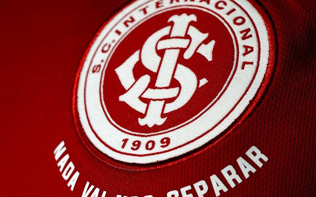 Sport Club Internacional Tab