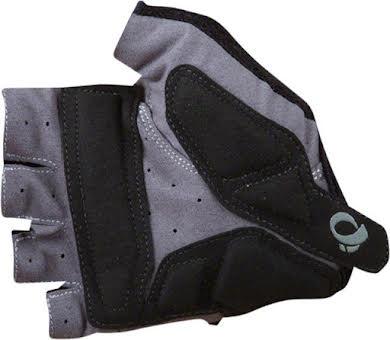Pearl Izumi Men's Select Glove alternate image 0