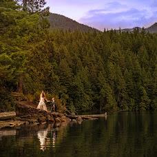 Wedding photographer Lucho Berzek (realweddings). Photo of 28.09.2017